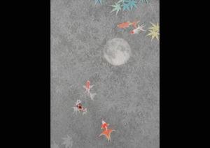 "Nishijima Toyohiko's Work ""Original & Real 2018 - Contemporary Japanese Fine Arts & Crafts -"""